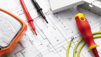 Важные правила прокладки электропроводки, которые часто забывают
