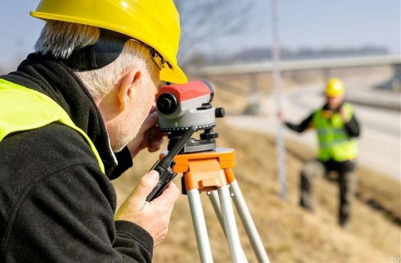 4 основных разновидности инженерных исследований при строительстве