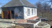 Особенности реконструкции и достройки старых домов