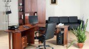 Выбор мебели для персонала: советы и рекомендации