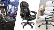 Мифы, связанные с выбором компьютерного кресла